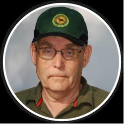Anders-Kjellberg