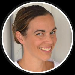 Emma Lindblad-Åström