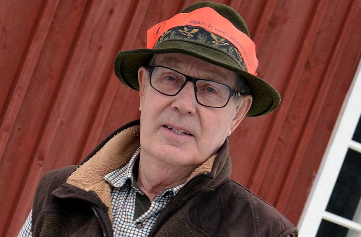 Paul Kreutz