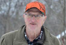 Kjell Ragnarsson