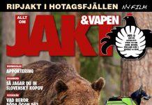 Allt om Jakt & Vapen 2019-08