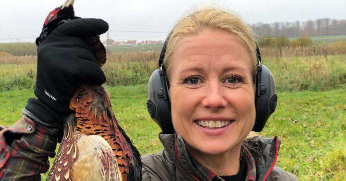 Katharina Olsson
