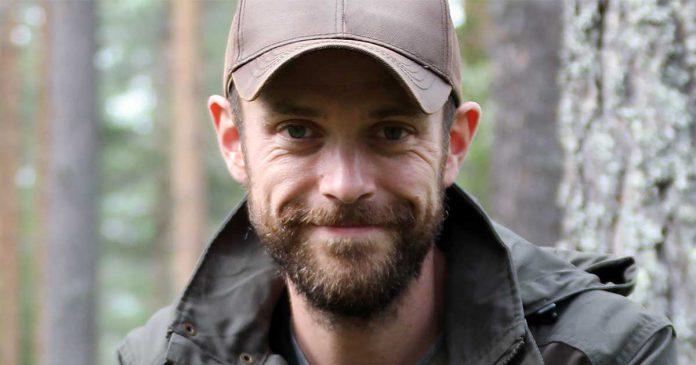Anders Dahlgren