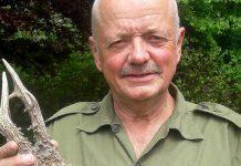 Anders Nygaard