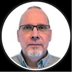 Ulf Losung