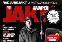 Allt om Jakt & Vapen, 2/3-2021